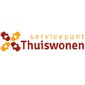 servicepunt-Thuiswonen